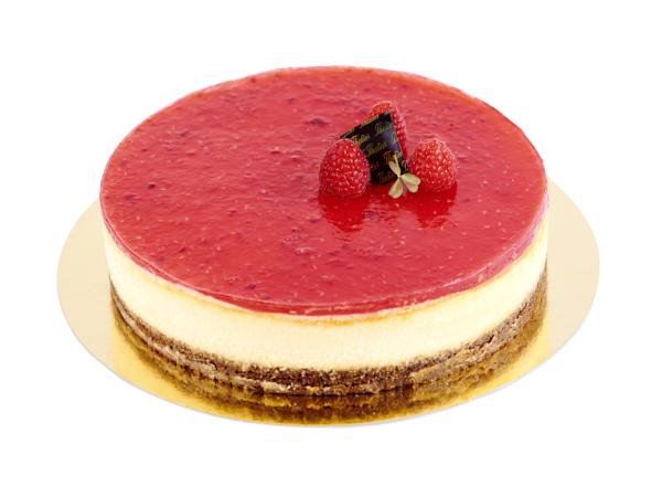 beställ tårta med bild
